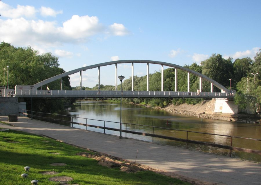 arch_bridge_in_tartu